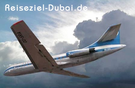 Urlaub Dubai Dubai Reisen gnstig buchen - TUIcom