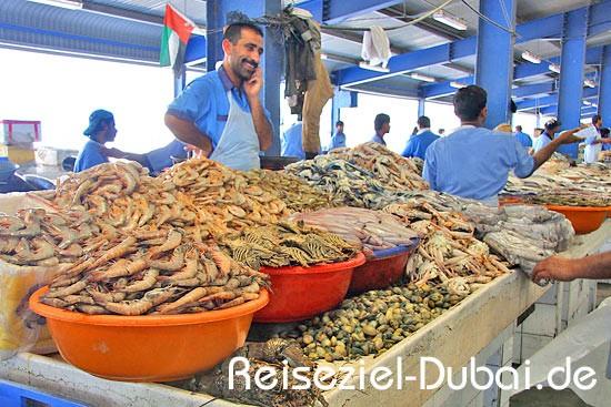 Fischmarkt Enschede Parken